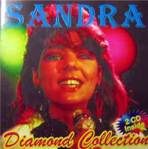 Sandra - Diamond Collection