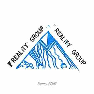 Reality Group - Demo 2016