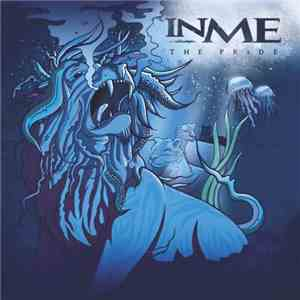 InMe - The Pride