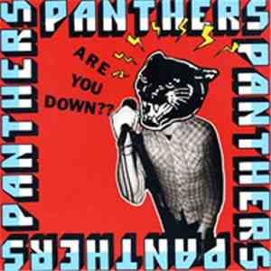 Panthers - Are You Down??