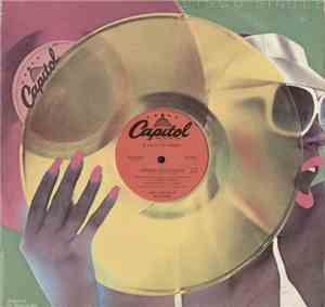 A Taste Of Honey / Gloria Jones - Boogie Oogie Oogie / Bring On The Love (W ...