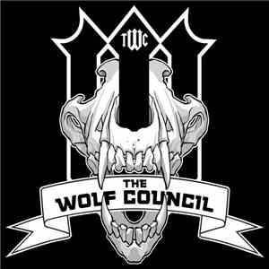 The Wolf Council - The Wolf Council