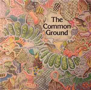 The Common Ground - The Common Ground