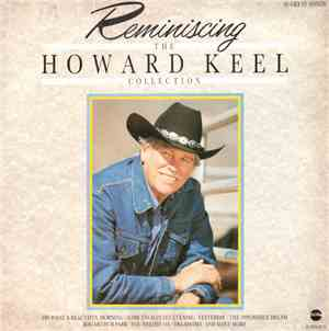 Howard Keel - Reminiscing (The Howard Keel Collection)