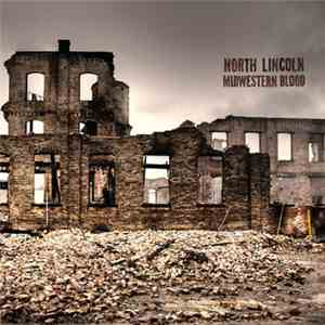 North Lincoln - Midwestern Blood
